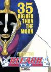 Bleach tom 35 - Higher than the moon - Noriaki Kubo