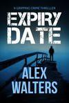 Expiry Date - Alex Walters