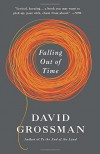 Falling Out of Time (Vintage International) - David Grossman