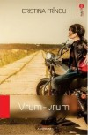 Vrum-vrum (Romanian Edition) - Cristina Frincu