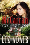 The McCarran Collection - Liz Adair