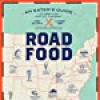 Roadfood, 10th Edition: An Eater's Guide to More Than 1,000 of the Best Local Hot Spots and Hidden Gems  Across America (Roadfood: The Coast-To-Coast Guide to the Best Barbecue Join) - Michael Stern, Jane Stern
