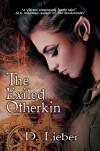 The Exiled Otherkin - D. Lieber