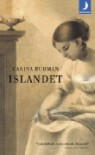 Islandet: roman - Carina Burman