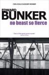 No Beast So Fierce - Edward Bunker