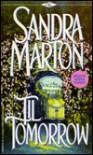 Til Tomorrow - Sandra Marton