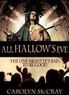 All Hallow's Eve - Cristyn West, Carolyn McCray