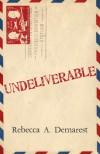 Undeliverable - Rebecca A. Demarest