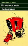The Caravaners - Elizabeth von Arnim