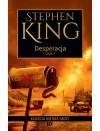 Desperacja cz.1 - Stephen King