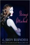 Strings Attached -