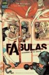 Fábulas: Leyendas en el exilio - Bill Willingham, Lan Medina, Steve Leialoha, Craig Hamilton