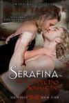 Serafina and the Psycho Sous-Chef (Serafina's, #4) - Marie Treanor
