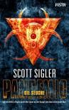 Pandemic - Die Seuche - Scott Sigler