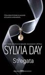 Stregata - Sylvia Day