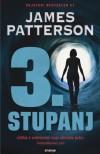 3. stupanj (Women's Murder Club #3) - James Patterson, Andrew Gross, Neven Dužanec