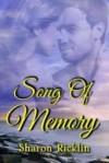 Song of Memory - Sharon Ricklin