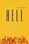 Knowledge of Hell - António Lobo Antunes