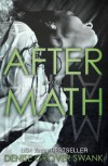 After Math (Off the Subject #1) - Denise Grover Swank