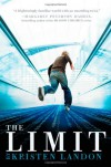 The Limit - Kristen Landon