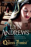 The Queen's Promise - Lyn Andrews