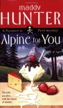Alpine for You - Maddy Hunter