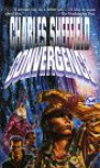 Convergence (Heritage Universe Series) - Charles Sheffield