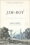Jim the Boy -