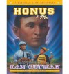 Honus & Me - Dan Gutman