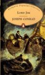 Lord Jim: A Tale - Joseph Conrad