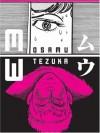 MW - Osamu Tezuka