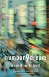 number9dream - David Mitchell