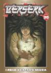 Berserk Volume 20 - Kentaro Miura