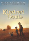 Kindred Souls - Patricia MacLachlan