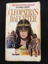 Cleopatra's Daughter - Andrea Ashton