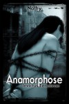 Anamorphose - Nathy