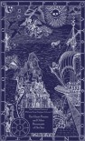 The Collected Fiction, Vol. 3: The Ghost Pirates and Other Revenants of the Sea - William Hope Hodgson, Jason Van Hollander