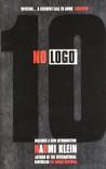 No Logo - Naomi Klein
