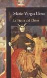 La Fiesta del Chivo - Mario Vargas Llosa