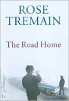 The Road Home -