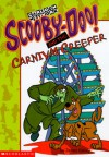 Scooby-Doo! and the Carnival Creeper - James Gelsey, Duendes del Sur