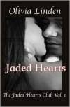 Jaded Hearts - Olivia Linden