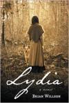 Lydia - Brian Willson