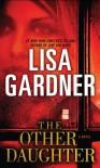 The Other Daughter - Lisa Gardner