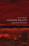 Human Rights: A Very Short Introduction - Andrew Clapham