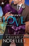 Forever Love (Arabesque) - Celeste O. Norfleet