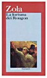 La fortuna dei Rougon  - Émile Zola, Sebastiano Timpanaro
