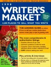 Writer's Market: 4,200 Places to Sell What You Write - Kirsten Holm