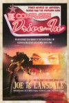 The Complete Drive-In - Joe R. Lansdale
