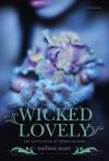 Wicked Lovely (Italian edition): Incantevole e pericoloso - Melissa Marr